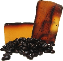 Espressoap Glycerin Soap